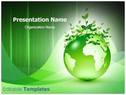 templates powerpoint earth be effective with your powerpoint presentations by simply putting