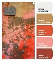 paint colors from chip it by sherwin williams haken en breien