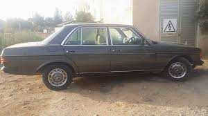 mercedes w123 coupe for sale mercedes w123 for sale in nicosia price 3 500 cars cyprus com