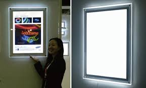 light boxes for photography display light boxes for photography archives lighting idea for your home