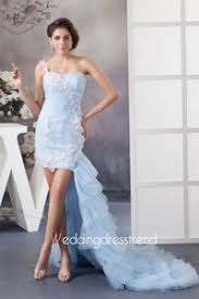 cheap special occasion dresses special occasion dresses for girls