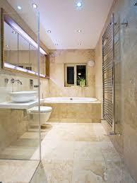 travertine bathroom designs travertine bathroom houzz