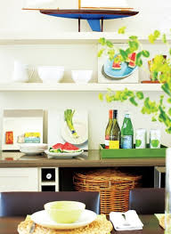 99 best dining room or breakfast area images on pinterest home