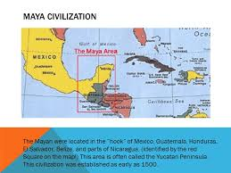 mayan empire map challenge 5 glyphs swbat discover and analyze the greatest