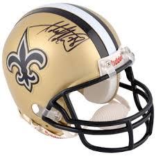 New Orleans Saints Rugs New Orleans Saints Helmets Saints Replica Helmets Saints Pro Shop