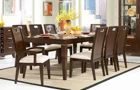 black dining room table with leaf dining room tables with extension leaves beautiful kitchen