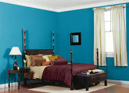 behr cobalt blue blue paint is behr
