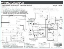 furnace blower wiring diagram personligcoach info