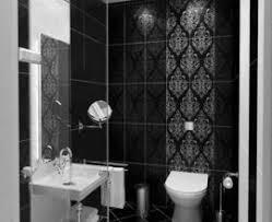 black and white bathroom design ideas black and white bathroom ideas with pictures before after this