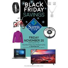 target ocala fl black friday sales sam u0027s club black friday 2017 sale ad u0026 deals blackfriday com