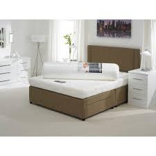 Leith Bed Centre Bed Shops Edinburgh Bed Centre Edinburgh - Edinburgh bedroom furniture