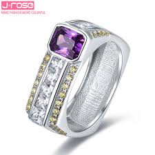 Wedding Ring Price by Wedding Rings Cost Of 10 Carat Diamond Ring 10 Karat Diamond