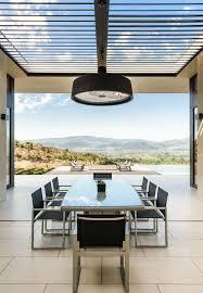 napa home decor breathtaking hillside home with a wine cave in napa valley