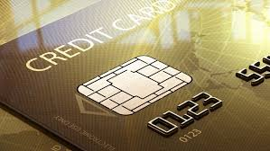 cards photo this costly mistake will ruin your microchip credit card komando