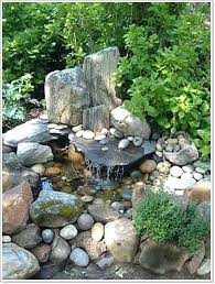 Garden Rocks Perth To Buy Rocks For Landscaping In Perth How To Make Garden Rocks