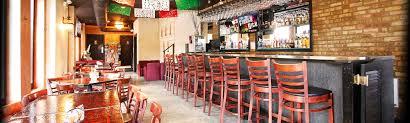 mexican restaurants near me broadway chicago cesars killer