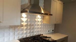 Installing Kitchen Backsplash Tile Kitchen Backsplashes Installing Kitchen Backsplash Kitchen