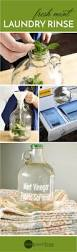 best 25 white vinegar ideas on pinterest white vinegar cleaning