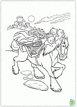 brave coloring pages princess merida coloring pages dinokids org