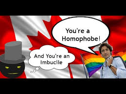 justin trudeau and transgender bathrooms in canada little ball of