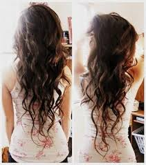 stringy hair cuts 43 best cosmetology images on pinterest hair stylists hair dos