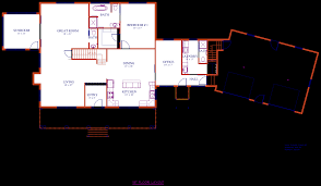 Floor 13 by The Elton Miller Brothers Builders