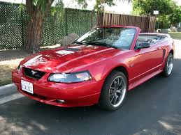 2000 ford mustang colors 2000 ford mustang gt sold 2000 ford mustang gt convertible
