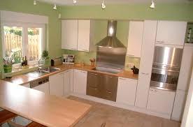 casanaute cuisine casanaute cuisine rideaux de cuisine et stores pour habiller les