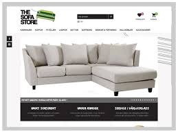 The Sofa Store Portfolio Web Development D U0026d Cyberique Com