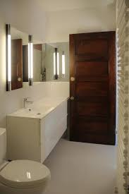 Old Fashioned Bathroom Pictures by Designer Bathroom Wall Sconces Home Interior Ideas Bathroom
