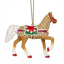 42 best painted pony ornaments images on painted pony