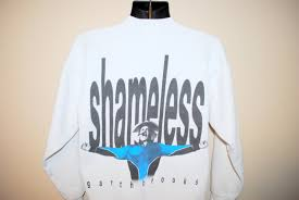 1991 garth brooks shameless rare vintage classic 90 u0027s
