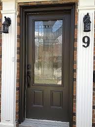 Beautiful Exterior Doors External Door Designs Lovely Tempting Glass Front Door Then