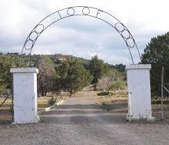 Prescott Arizona Map by Independent Order Of Odd Fellows Cemetery Prescott Arizona
