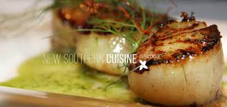 southern cuisine julep s southern cuisine dining richmond virginia