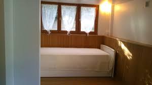 location chambre habitant chambre à louer chez l habitant choisy le roi roomlala