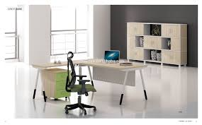Creative Office Furniture Design Expensive Office Furniture Designs And Colors Modern Interior