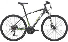Rugged Bikes Rugged Hybrid Bikes U2013 Made To Take The Rough With The Smooth