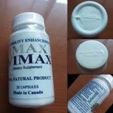 vimax original canada pembesar penis paling ampuh aneka herbal