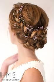 fancy chin length hair best 25 fancy updos ideas on pinterest fancy hair fancy buns