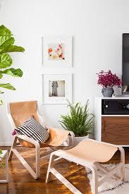 Arm Chair Survivalist Design Ideas D E S I G N L O V E F E S T My New Living Room