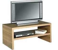 meuble tv chambre a coucher meuble tele chambre meuble pour chambre grossesse et bacbac meuble