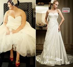 boho wedding dress plus size custom make your own plus size wedding dresses at tulle and
