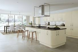 how to clean black gloss kitchen cupboards how do you maintain your high gloss kitchen doors by