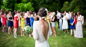 Bridesmaid Dresses Online 7 Reasons To Buy Bridesmaid Dresses Online Miche Boutique