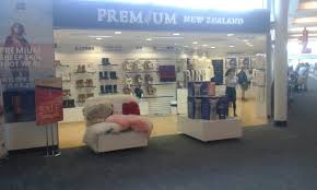 ugg boots sale auckland nz ugg boots canterbury leather international