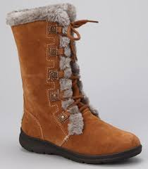 womens boots zulily zulily winter boots sale up to 60 and starting at just 19 99