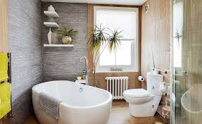 design a bathroom for free how to design a large bathroom real homes
