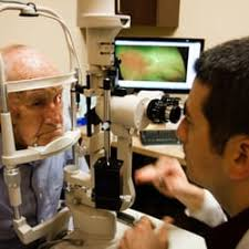 complete family eye care 16 photos 67 reviews optometrists
