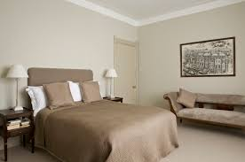 great farrow and ball bedroom colors relaxing bedroom colors